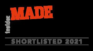 Made in Yorkshire Award Shortlist Billington Structures